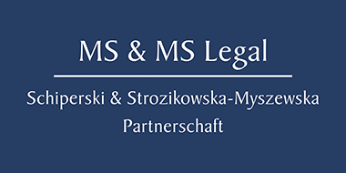 MS & MS Legal